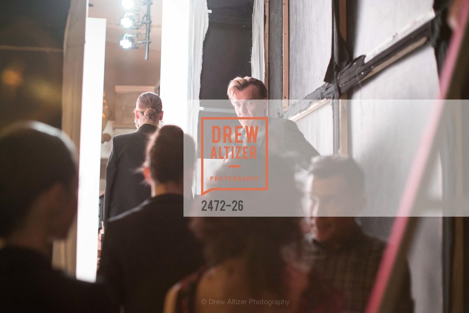 Fashion Show, Neiman Marcus Presents the 2015 San Francisco Ballet Fashion Show, April 2nd, 2015, Photo,Drew Altizer, Drew Altizer Photography, full-service event agency, private events, San Francisco photographer, photographer California
