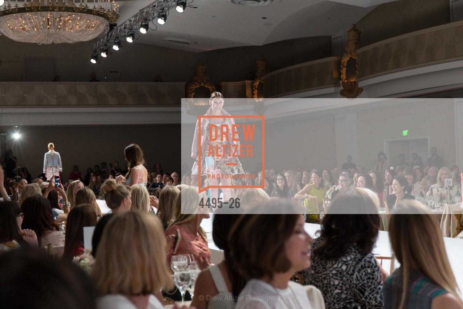 Top Picks, Neiman Marcus Presents the 2015 San Francisco Ballet Fashion Show, April 2nd, 2015, Photo,Drew Altizer, Drew Altizer Photography, full-service event agency, private events, San Francisco photographer, photographer California