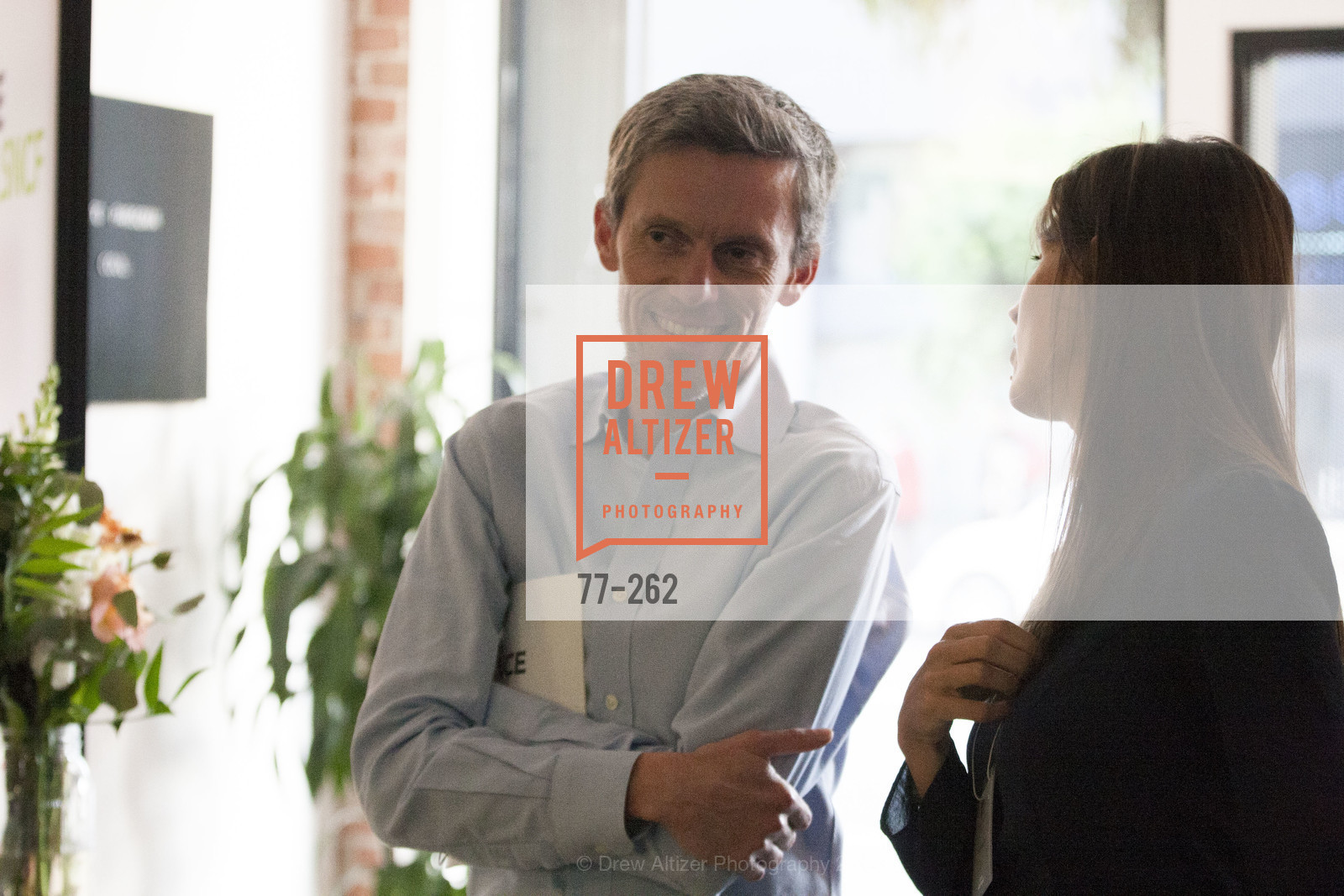 Extras, Inauguration of SNCF Innovation Lab, August 26th, 2015, Photo,Drew Altizer, Drew Altizer Photography, full-service agency, private events, San Francisco photographer, photographer california