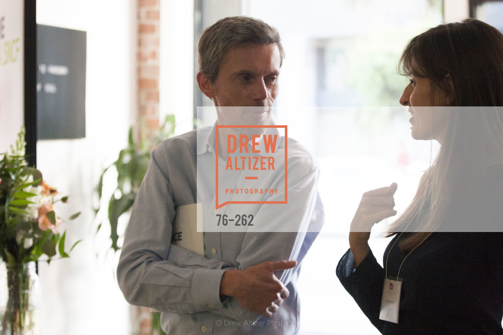 Extras, Inauguration of SNCF Innovation Lab, August 26th, 2015, Photo,Drew Altizer, Drew Altizer Photography, full-service event agency, private events, San Francisco photographer, photographer California