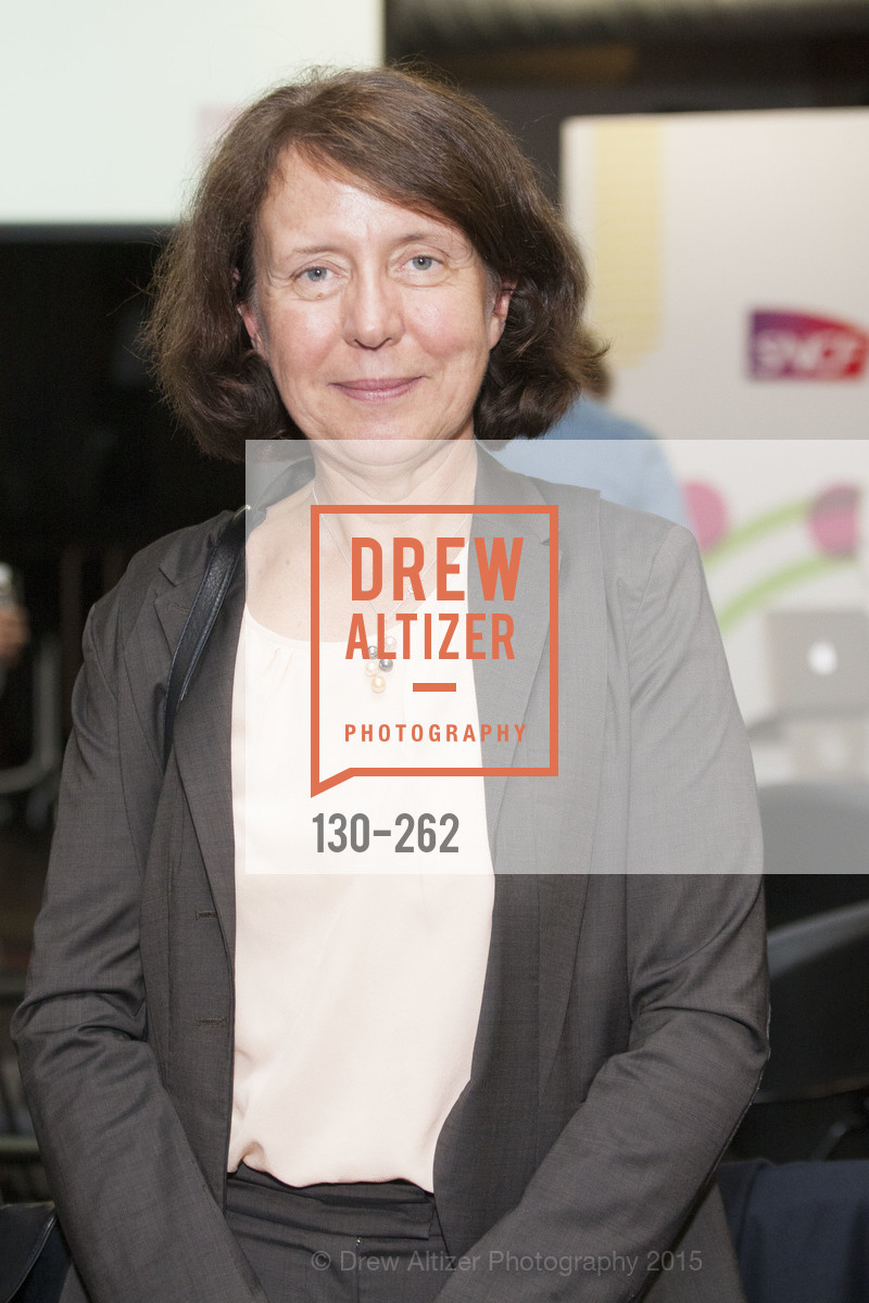 Barbara Dalibard, Inauguration of SNCF Innovation Lab, 169 11th St, August 26th, 2015,Drew Altizer, Drew Altizer Photography, full-service event agency, private events, San Francisco photographer, photographer California