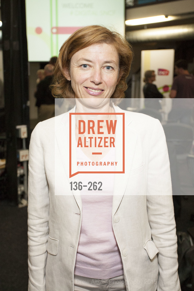 Florence Parly, Inauguration of SNCF Innovation Lab, 169 11th St, August 26th, 2015,Drew Altizer, Drew Altizer Photography, full-service agency, private events, San Francisco photographer, photographer california