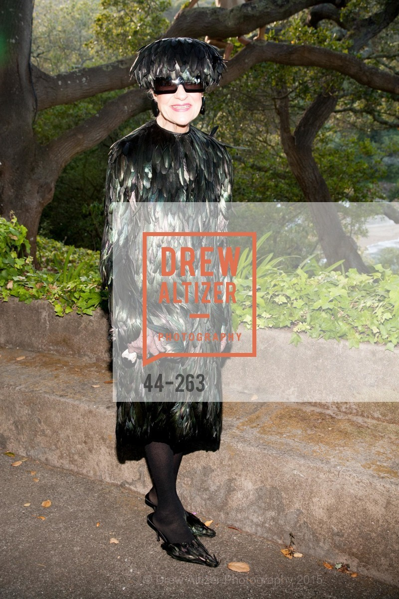 Joy Venturini Bianchi, Drever Family Foundation Presents The 2015 Hotbed Benefit, Private, August 22nd, 2015,Drew Altizer, Drew Altizer Photography, full-service agency, private events, San Francisco photographer, photographer california