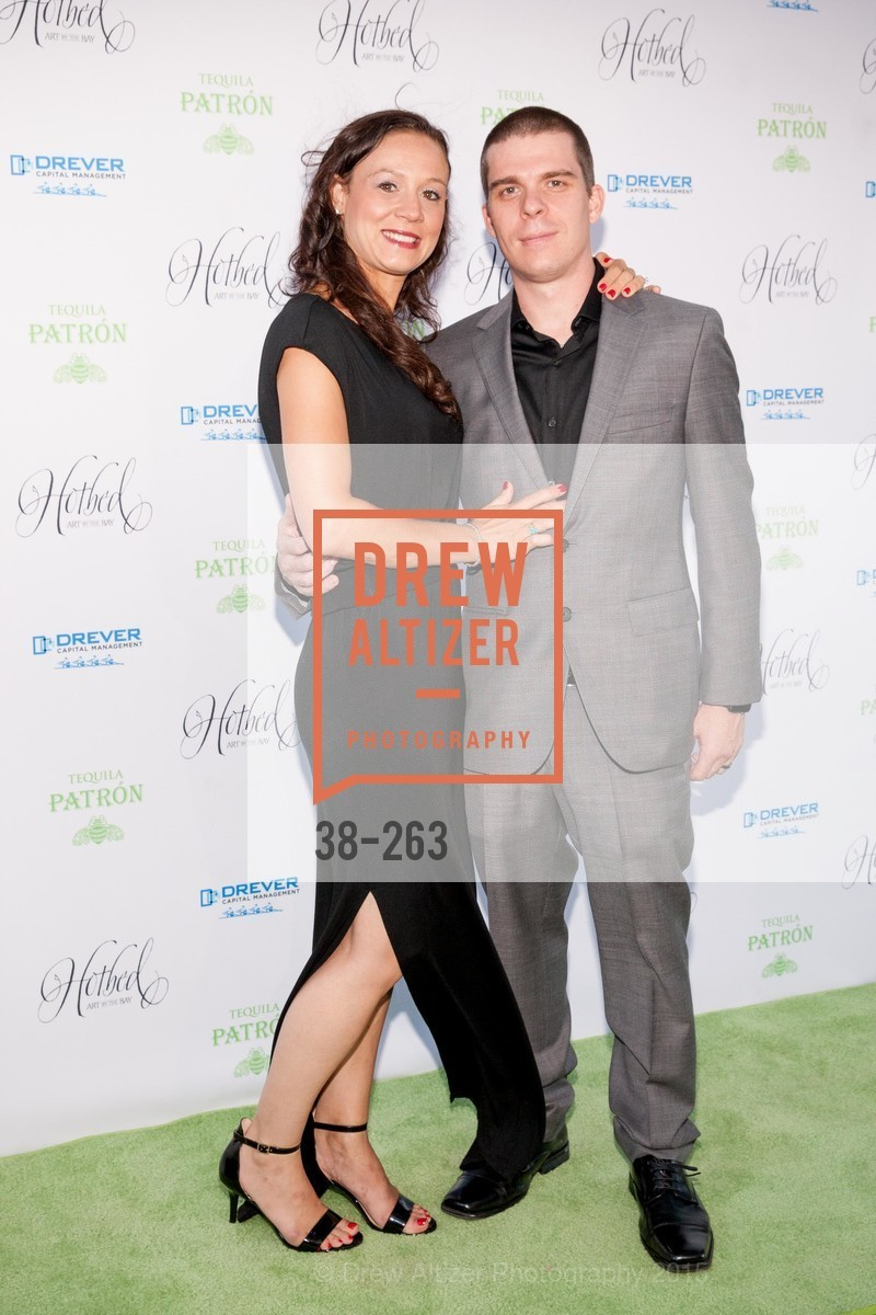 Layne Drever, Jeremiah Drever, Drever Family Foundation Presents The 2015 Hotbed Benefit, Private, August 22nd, 2015,Drew Altizer, Drew Altizer Photography, full-service agency, private events, San Francisco photographer, photographer california