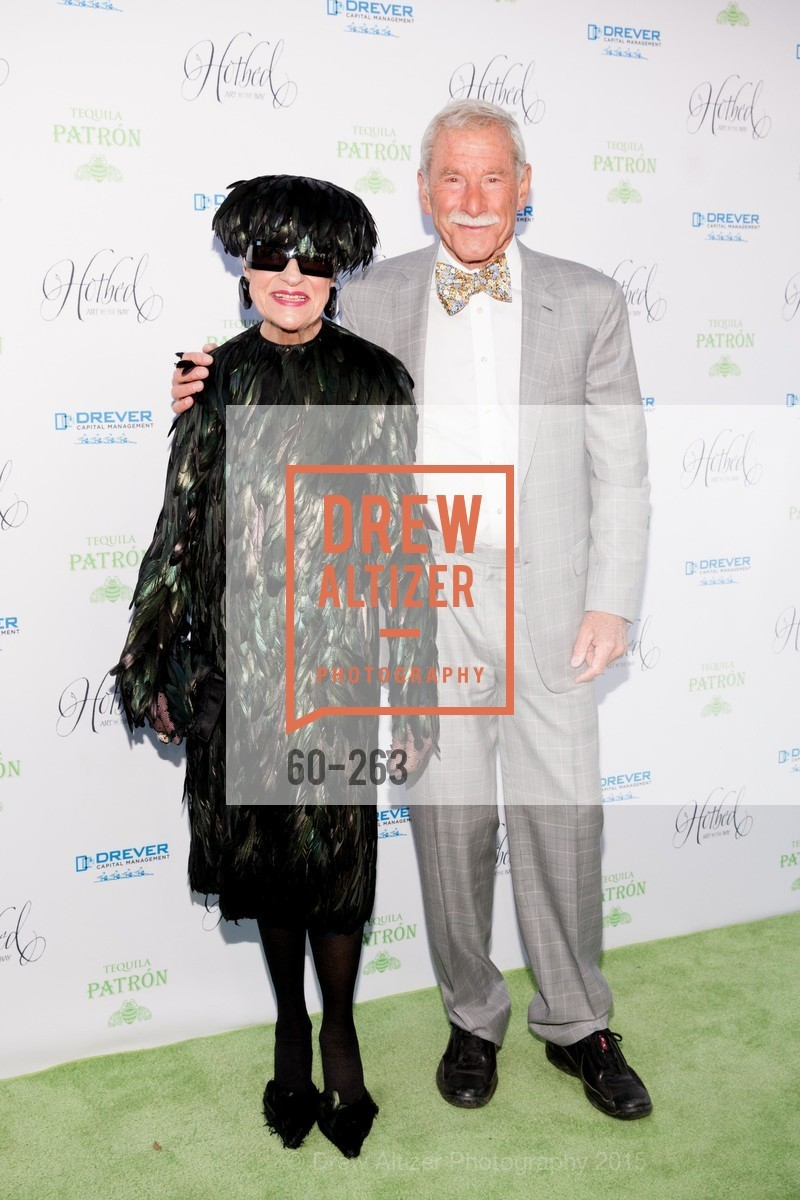 Joy Venturini Bianchi, Maxwell Drever, Drever Family Foundation Presents The 2015 Hotbed Benefit, Private, August 22nd, 2015,Drew Altizer, Drew Altizer Photography, full-service agency, private events, San Francisco photographer, photographer california