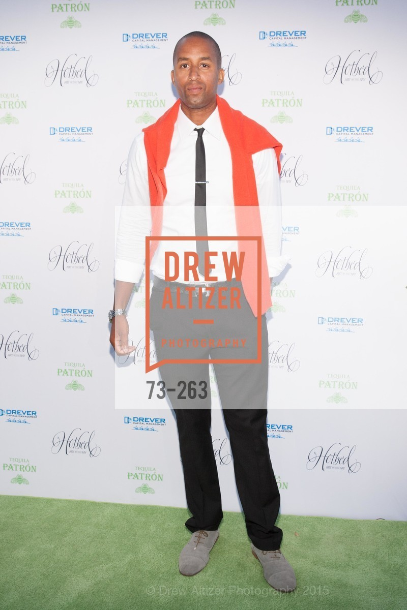Malcolm Edwards, Drever Family Foundation Presents The 2015 Hotbed Benefit, Private, August 22nd, 2015,Drew Altizer, Drew Altizer Photography, full-service agency, private events, San Francisco photographer, photographer california