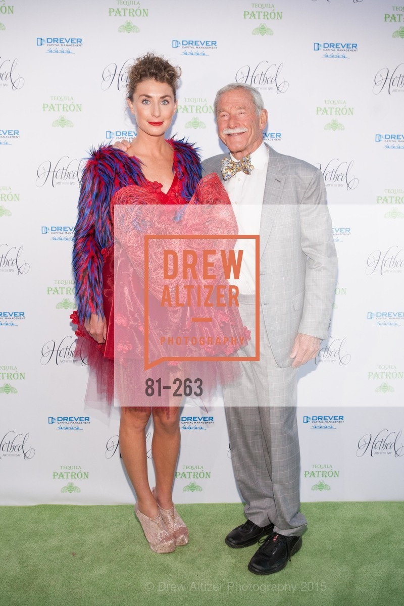 Isabelle Drever, Maxwell Drever, Drever Family Foundation Presents The 2015 Hotbed Benefit, Private, August 22nd, 2015,Drew Altizer, Drew Altizer Photography, full-service agency, private events, San Francisco photographer, photographer california