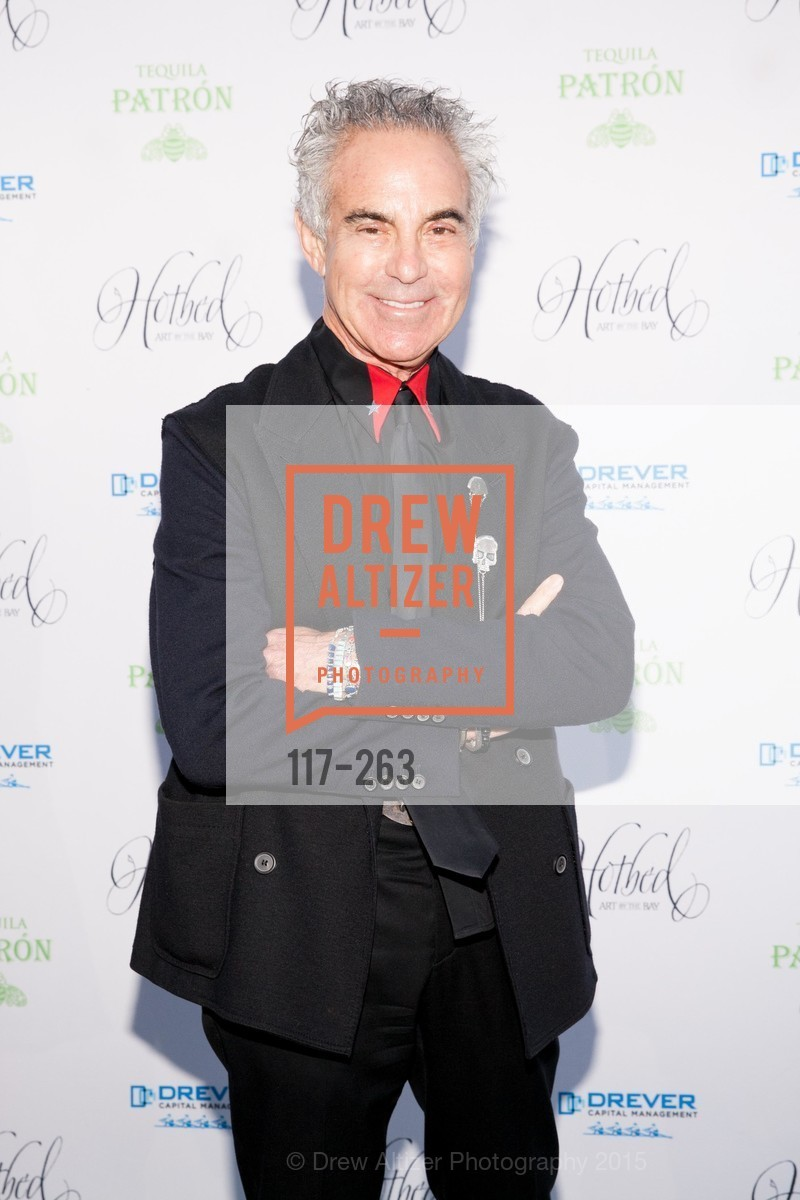 Donald Pliner, Drever Family Foundation Presents The 2015 Hotbed Benefit, Private, August 22nd, 2015,Drew Altizer, Drew Altizer Photography, full-service agency, private events, San Francisco photographer, photographer california