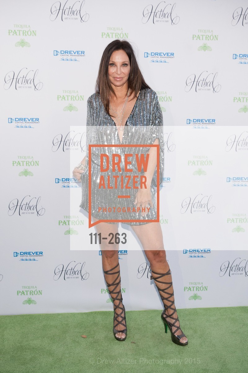 Lisa Pliner, Drever Family Foundation Presents The 2015 Hotbed Benefit, Private, August 22nd, 2015,Drew Altizer, Drew Altizer Photography, full-service event agency, private events, San Francisco photographer, photographer California