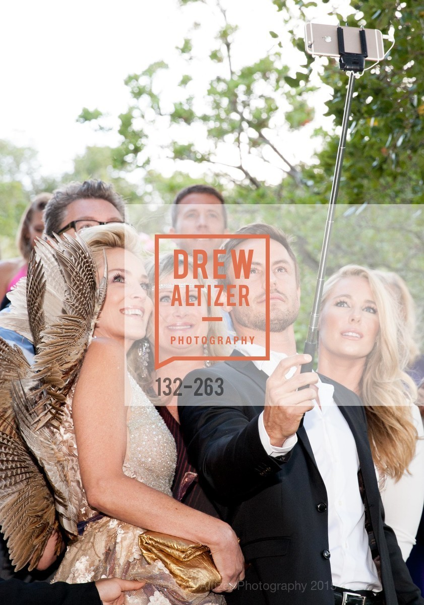 Sharon Stone, Galen Drever, Drever Family Foundation Presents The 2015 Hotbed Benefit, Private, August 22nd, 2015,Drew Altizer, Drew Altizer Photography, full-service agency, private events, San Francisco photographer, photographer california
