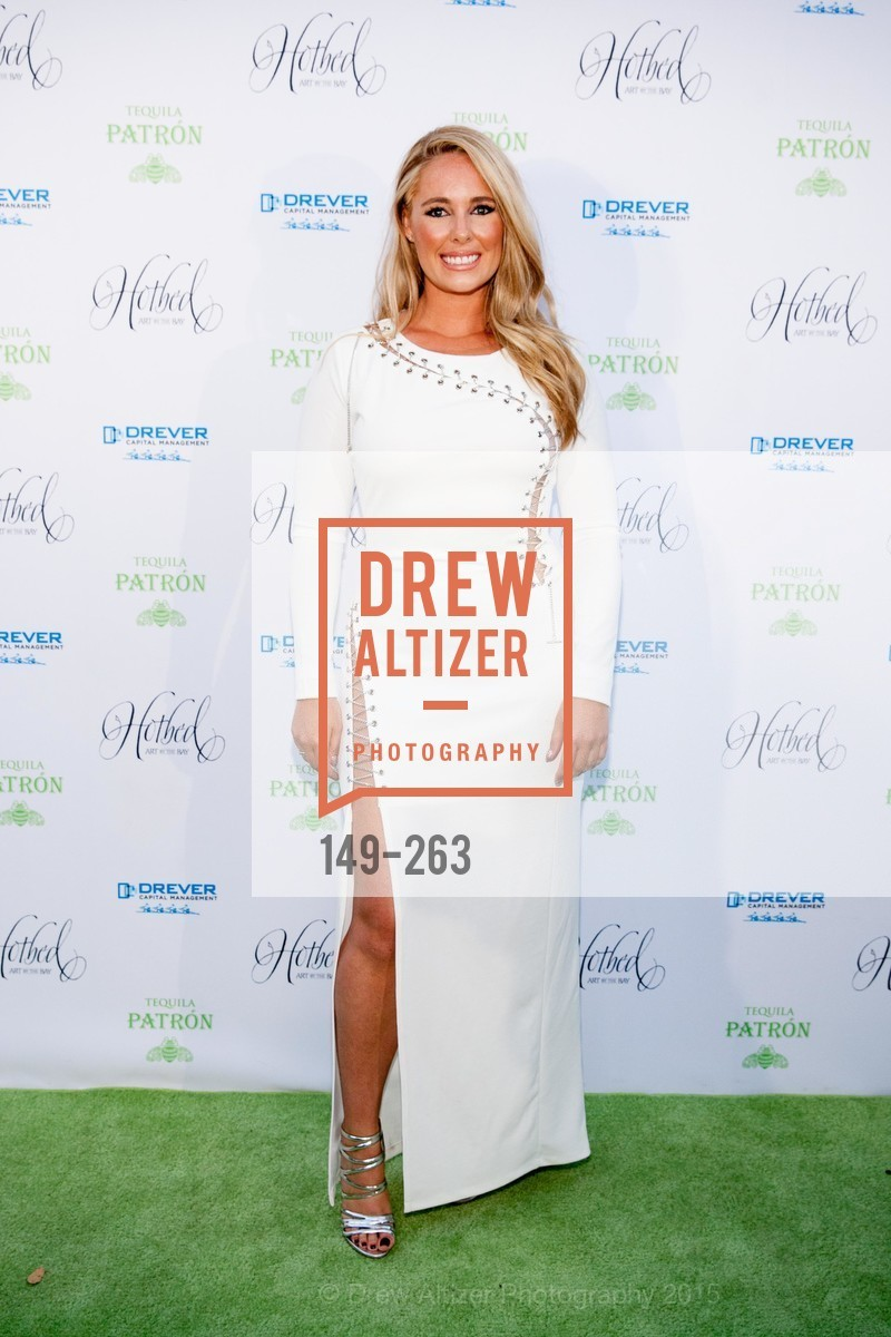 Victoria Noyes, Drever Family Foundation Presents The 2015 Hotbed Benefit, Private, August 22nd, 2015,Drew Altizer, Drew Altizer Photography, full-service agency, private events, San Francisco photographer, photographer california