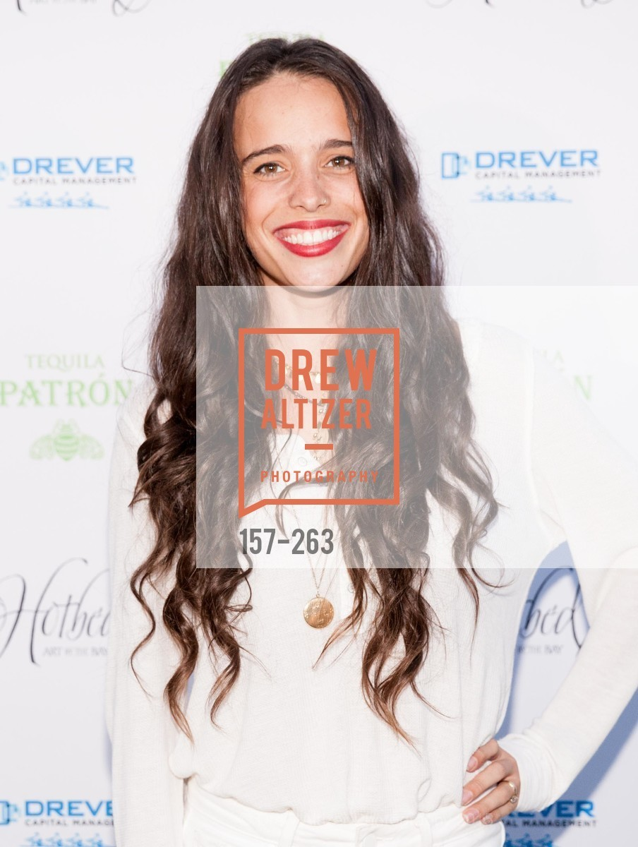 Chelsea Tyler, Drever Family Foundation Presents The 2015 Hotbed Benefit, Private, August 22nd, 2015,Drew Altizer, Drew Altizer Photography, full-service event agency, private events, San Francisco photographer, photographer California