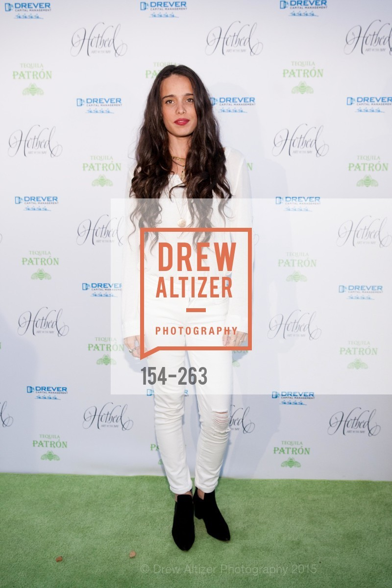 Chelsea Tyler, Drever Family Foundation Presents The 2015 Hotbed Benefit, Private, August 22nd, 2015,Drew Altizer, Drew Altizer Photography, full-service agency, private events, San Francisco photographer, photographer california