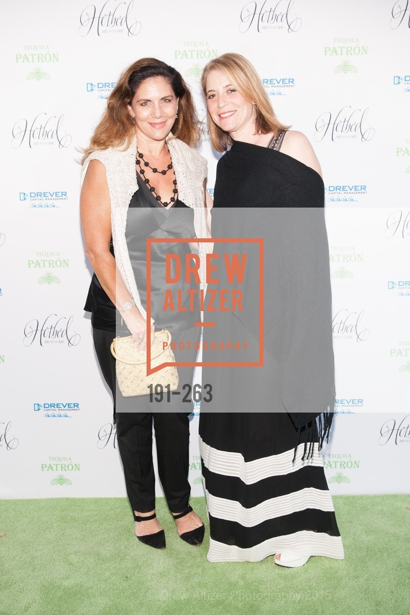 Lisa Rogell, Drever Family Foundation Presents The 2015 Hotbed Benefit, Private, August 22nd, 2015,Drew Altizer, Drew Altizer Photography, full-service agency, private events, San Francisco photographer, photographer california