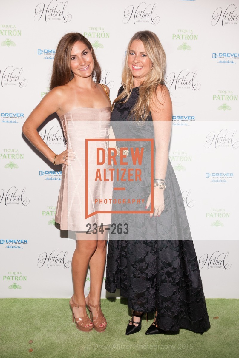 Megan Noyes, Drever Family Foundation Presents The 2015 Hotbed Benefit, Private, August 22nd, 2015,Drew Altizer, Drew Altizer Photography, full-service event agency, private events, San Francisco photographer, photographer California