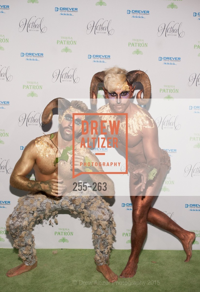 Atmosphere, Drever Family Foundation Presents The 2015 Hotbed Benefit, Private, August 22nd, 2015,Drew Altizer, Drew Altizer Photography, full-service event agency, private events, San Francisco photographer, photographer California