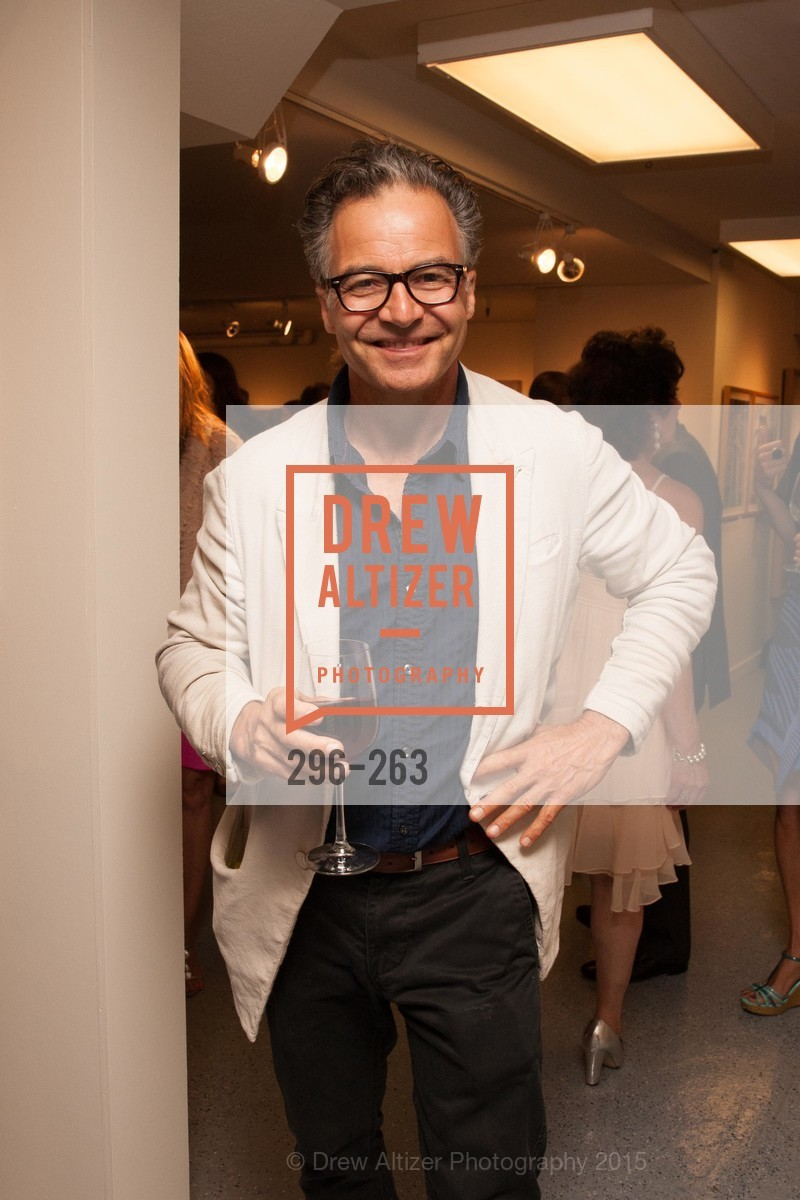 Giuseppe Palumbo, Drever Family Foundation Presents The 2015 Hotbed Benefit, Private, August 22nd, 2015,Drew Altizer, Drew Altizer Photography, full-service agency, private events, San Francisco photographer, photographer california