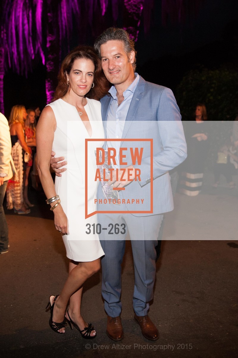 Nicole Neeham, Robert Krohn, Drever Family Foundation Presents The 2015 Hotbed Benefit, Private, August 22nd, 2015,Drew Altizer, Drew Altizer Photography, full-service agency, private events, San Francisco photographer, photographer california