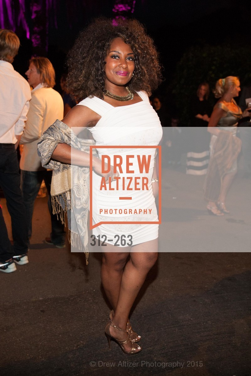 Chaundra Woods, Drever Family Foundation Presents The 2015 Hotbed Benefit, Private, August 22nd, 2015,Drew Altizer, Drew Altizer Photography, full-service agency, private events, San Francisco photographer, photographer california