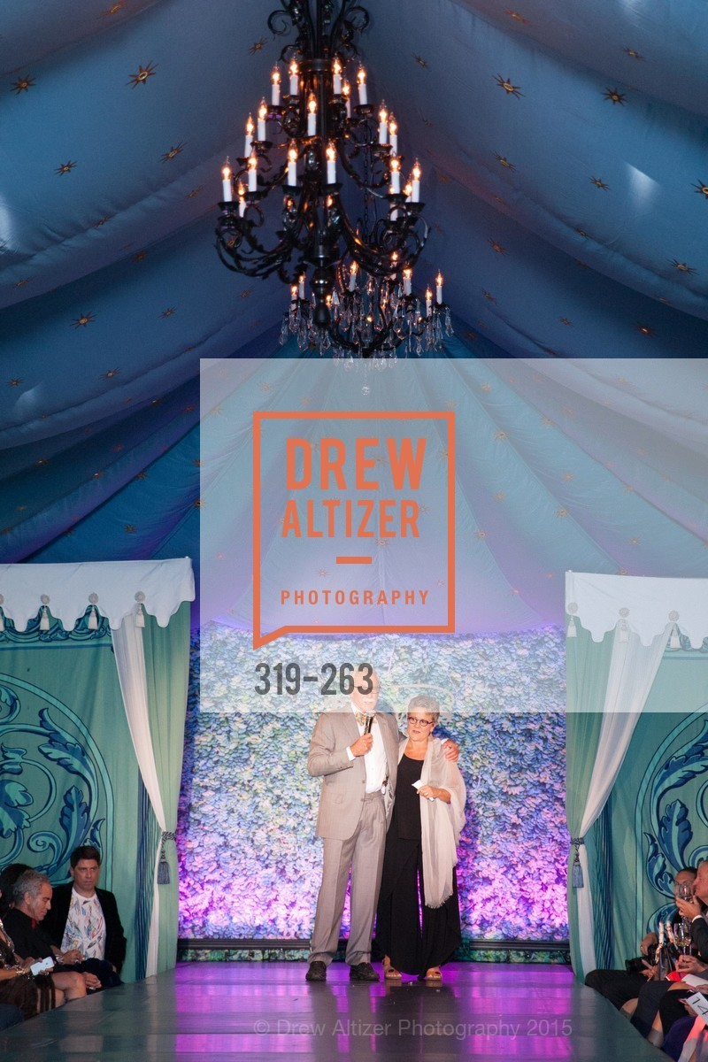 Maxwell Drever, Megan Howitz, Drever Family Foundation Presents The 2015 Hotbed Benefit, Private, August 22nd, 2015,Drew Altizer, Drew Altizer Photography, full-service agency, private events, San Francisco photographer, photographer california