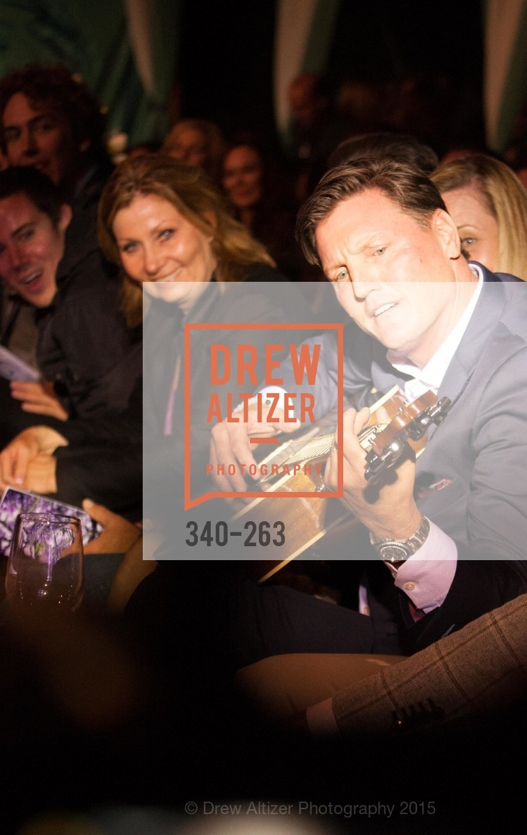 Brad Smith, Drever Family Foundation Presents The 2015 Hotbed Benefit, Private, August 22nd, 2015,Drew Altizer, Drew Altizer Photography, full-service agency, private events, San Francisco photographer, photographer california