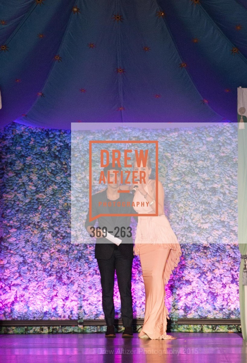 Joe Jonas, Sharon Stone, Drever Family Foundation Presents The 2015 Hotbed Benefit, Private, August 22nd, 2015,Drew Altizer, Drew Altizer Photography, full-service agency, private events, San Francisco photographer, photographer california