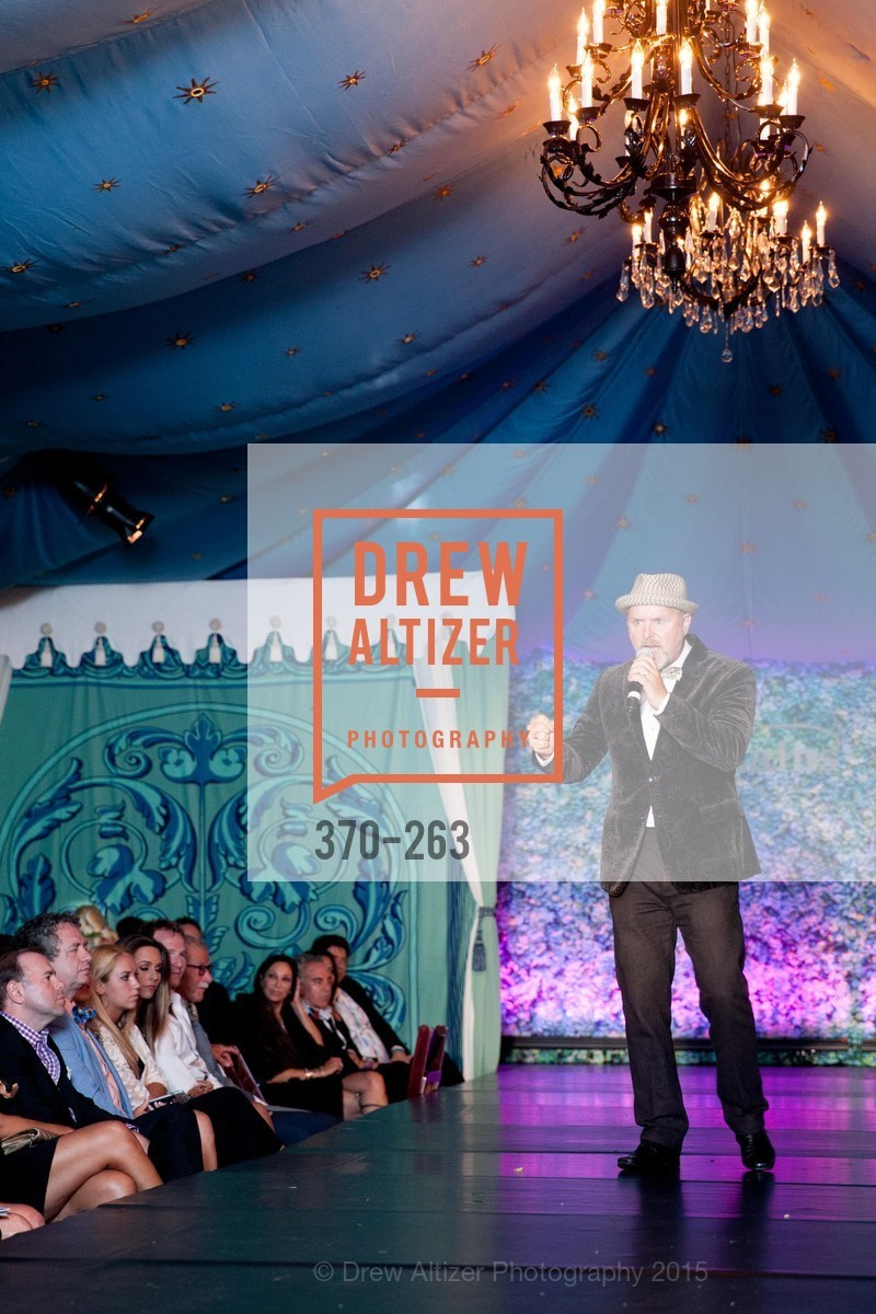 Chad Carvey, Drever Family Foundation Presents The 2015 Hotbed Benefit, Private, August 22nd, 2015,Drew Altizer, Drew Altizer Photography, full-service agency, private events, San Francisco photographer, photographer california