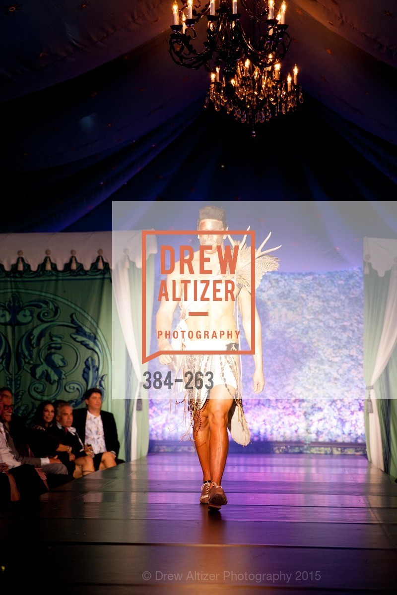 Runway, Drever Family Foundation Presents The 2015 Hotbed Benefit, Private, August 22nd, 2015,Drew Altizer, Drew Altizer Photography, full-service agency, private events, San Francisco photographer, photographer california