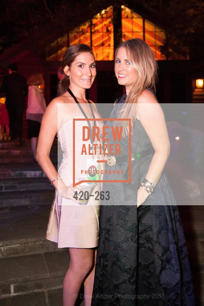 Megan Noyes, Drever Family Foundation Presents The 2015 Hotbed Benefit, Private, August 22nd, 2015,Drew Altizer, Drew Altizer Photography, full-service agency, private events, San Francisco photographer, photographer california