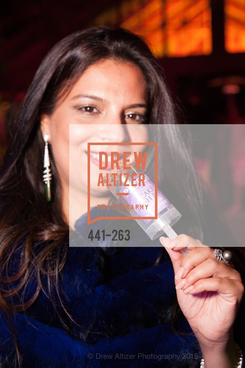 Monaz Mehta, Drever Family Foundation Presents The 2015 Hotbed Benefit, Private, August 22nd, 2015,Drew Altizer, Drew Altizer Photography, full-service agency, private events, San Francisco photographer, photographer california