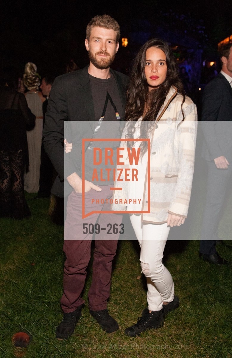 Jon Foster, Chelsea Tyler, Drever Family Foundation Presents The 2015 Hotbed Benefit, Private, August 22nd, 2015,Drew Altizer, Drew Altizer Photography, full-service agency, private events, San Francisco photographer, photographer california