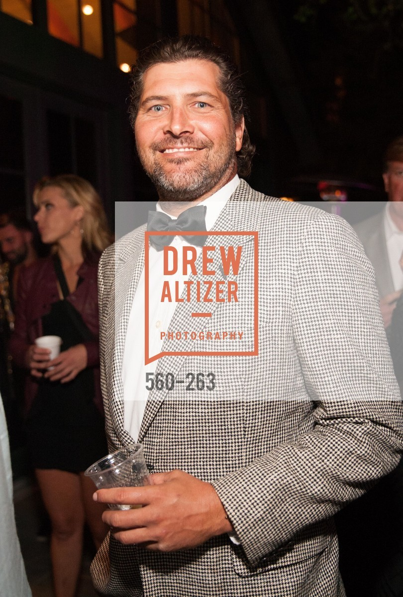 David Nash, Drever Family Foundation Presents The 2015 Hotbed Benefit, Private, August 22nd, 2015,Drew Altizer, Drew Altizer Photography, full-service agency, private events, San Francisco photographer, photographer california