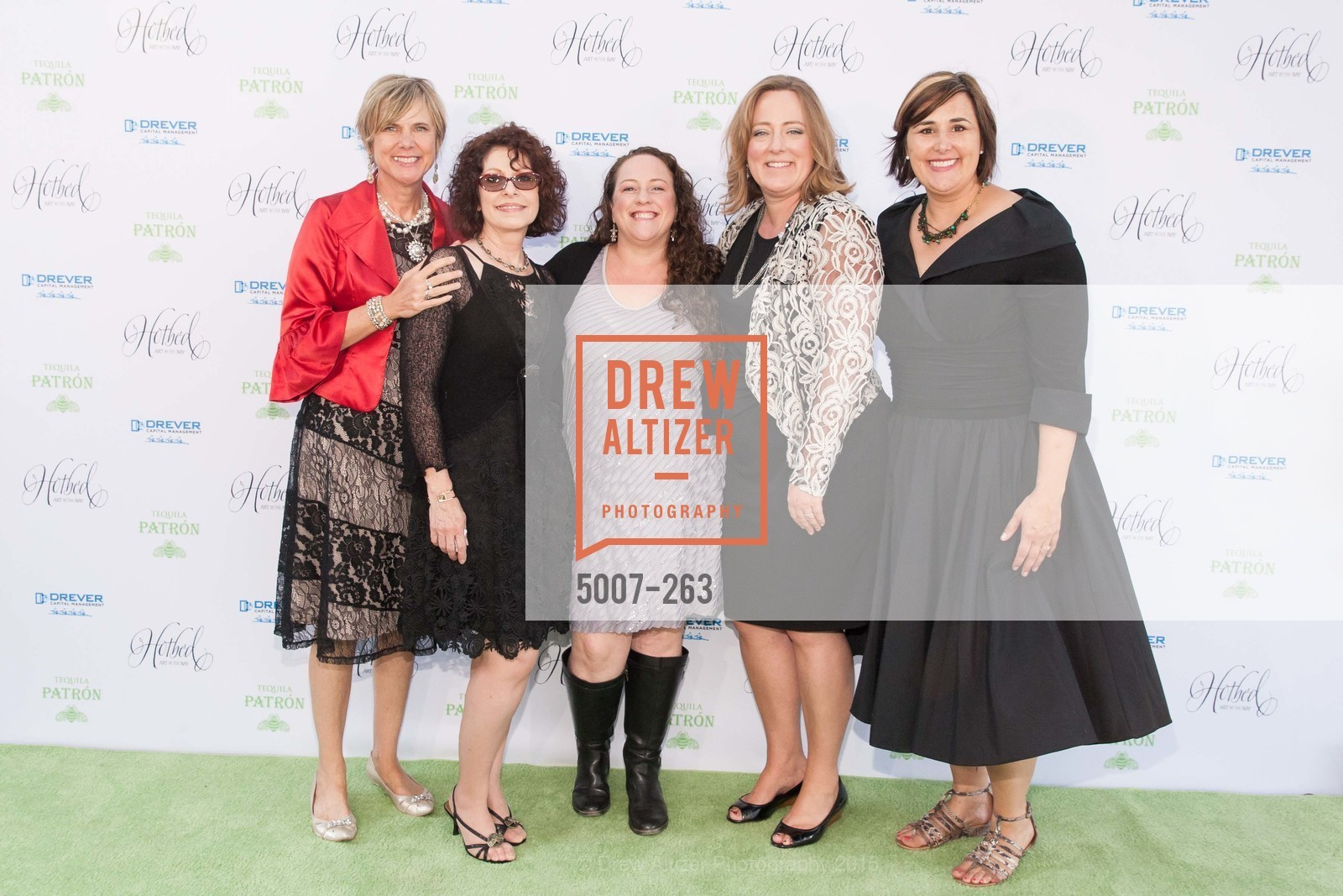 Aimee Little, Tracy Lanier, Drever Family Foundation Presents The 2015 Hotbed Benefit, Private, August 22nd, 2015,Drew Altizer, Drew Altizer Photography, full-service event agency, private events, San Francisco photographer, photographer California