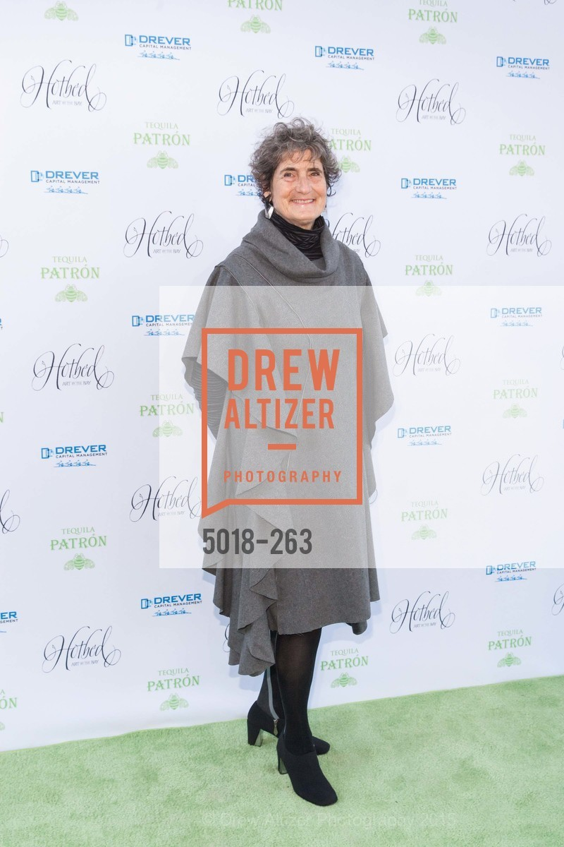 Pamela Cowens, Drever Family Foundation Presents The 2015 Hotbed Benefit, Private, August 22nd, 2015,Drew Altizer, Drew Altizer Photography, full-service agency, private events, San Francisco photographer, photographer california