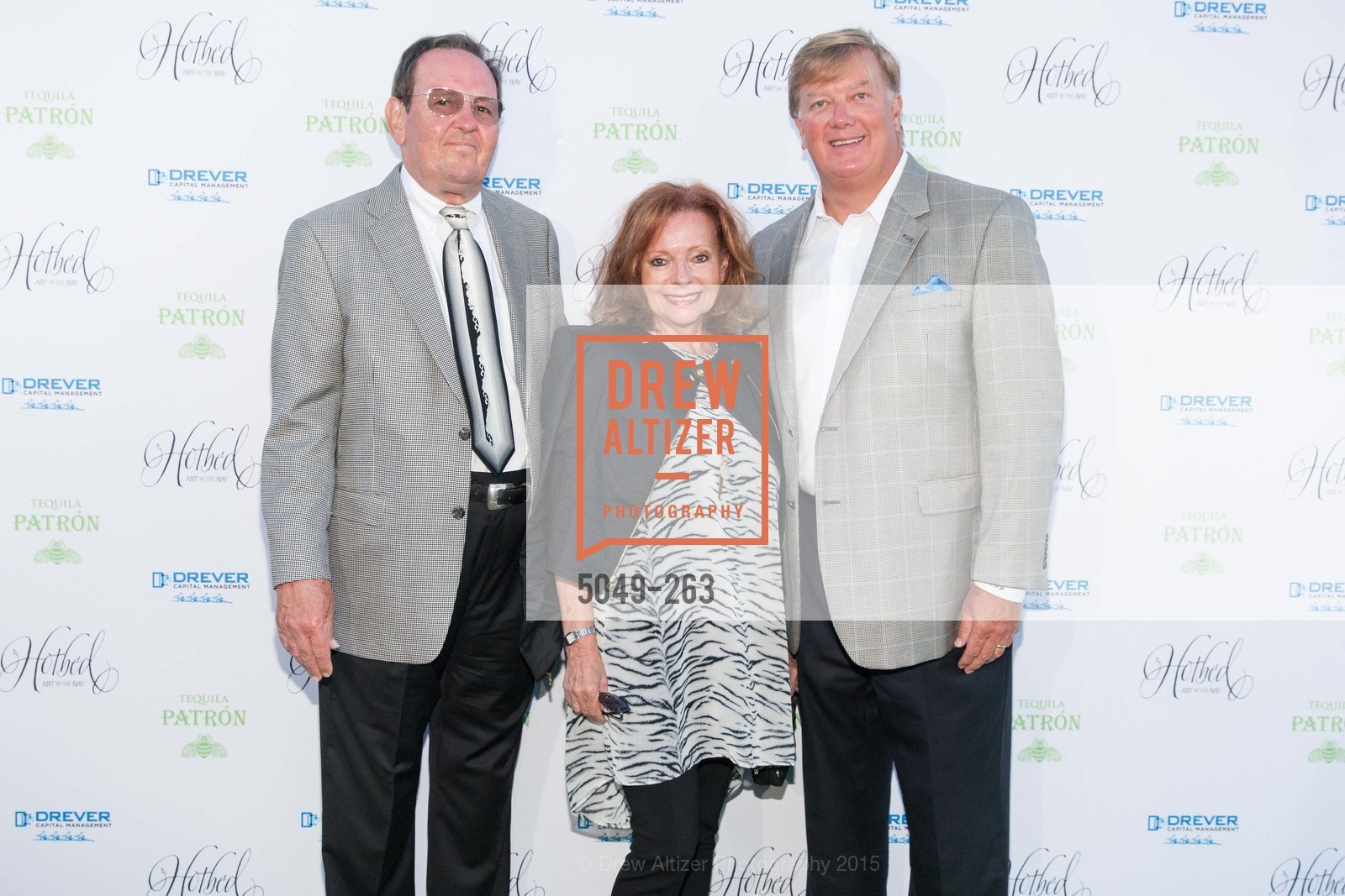 Jim Yesil, Magdalena Yesil, Jim Wickett, Drever Family Foundation Presents The 2015 Hotbed Benefit, Private, August 22nd, 2015,Drew Altizer, Drew Altizer Photography, full-service agency, private events, San Francisco photographer, photographer california