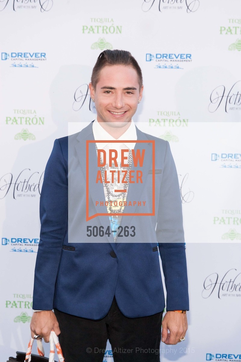 Michael Kuluva, Drever Family Foundation Presents The 2015 Hotbed Benefit, Private, August 22nd, 2015,Drew Altizer, Drew Altizer Photography, full-service agency, private events, San Francisco photographer, photographer california