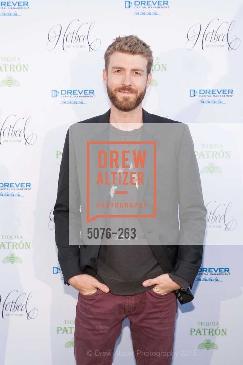 Jon Foster, Drever Family Foundation Presents The 2015 Hotbed Benefit, Private, August 22nd, 2015,Drew Altizer, Drew Altizer Photography, full-service agency, private events, San Francisco photographer, photographer california