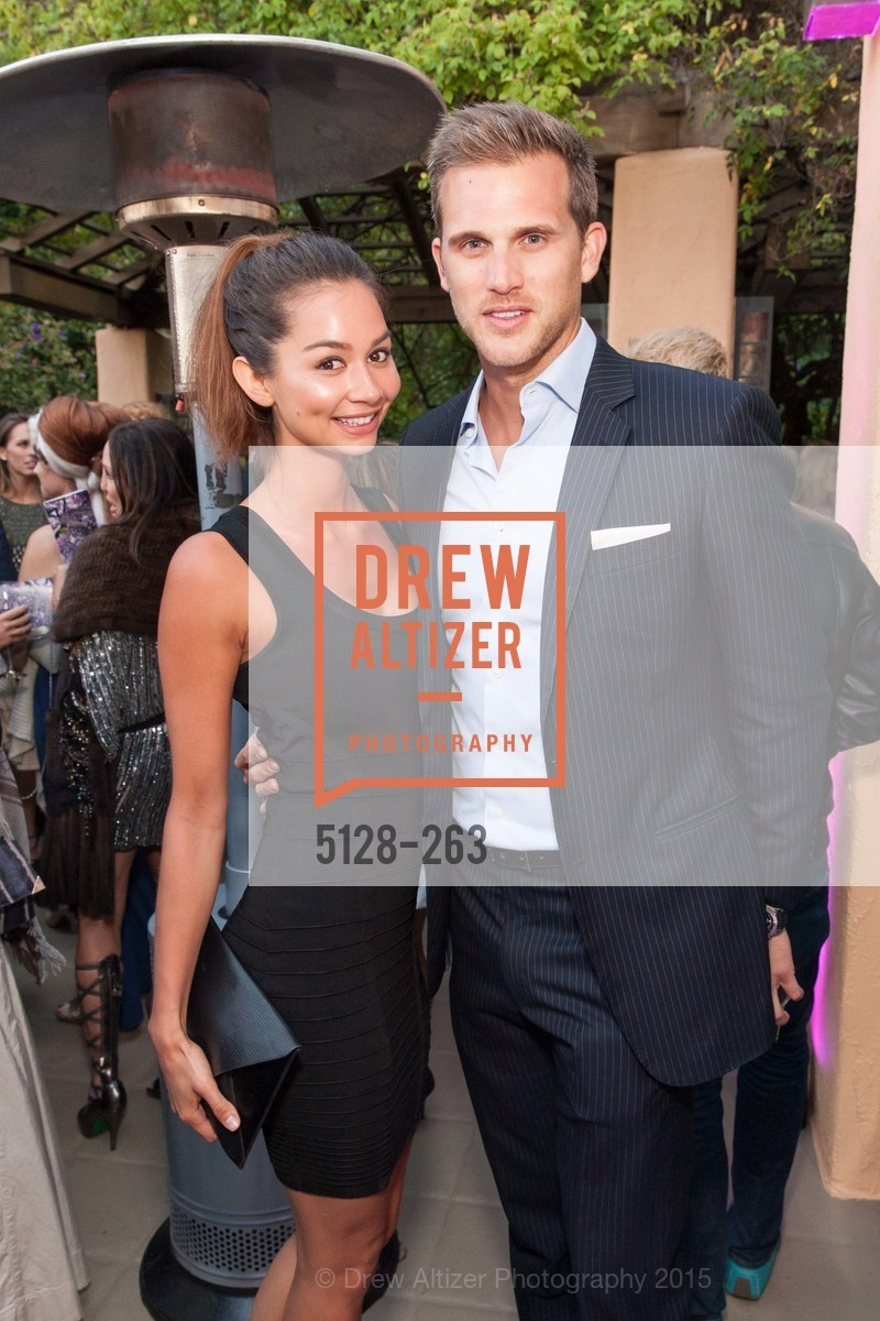 Keila Crounse, Matt Nordgren, Drever Family Foundation Presents The 2015 Hotbed Benefit, Private, August 22nd, 2015,Drew Altizer, Drew Altizer Photography, full-service agency, private events, San Francisco photographer, photographer california