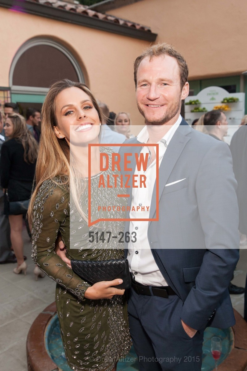 Caitlin Miskel, Noah Drever, Drever Family Foundation Presents The 2015 Hotbed Benefit, Private, August 22nd, 2015,Drew Altizer, Drew Altizer Photography, full-service agency, private events, San Francisco photographer, photographer california