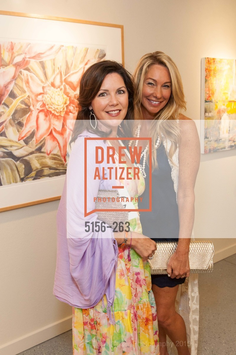 Dana Dowell, Tiffany Cummins, Drever Family Foundation Presents The 2015 Hotbed Benefit, Private, August 22nd, 2015,Drew Altizer, Drew Altizer Photography, full-service agency, private events, San Francisco photographer, photographer california