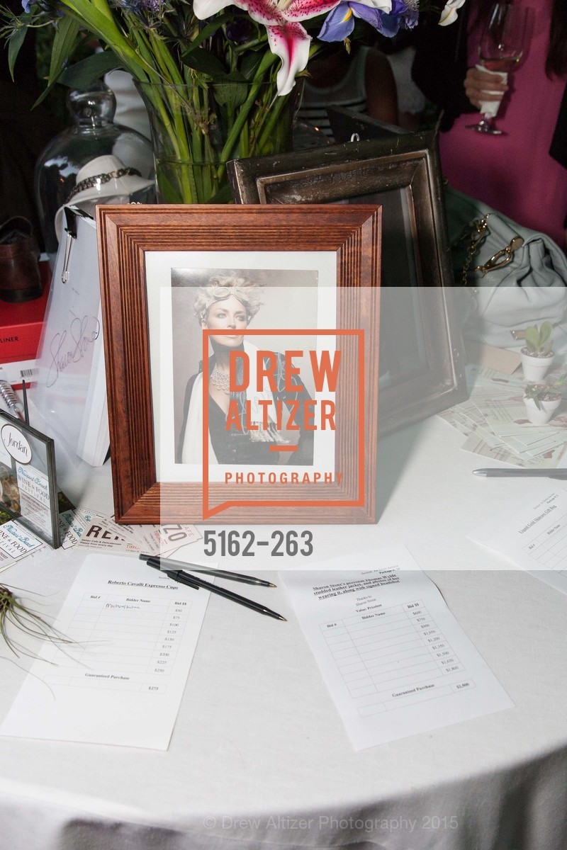 Extra, Drever Family Foundation Presents The 2015 Hotbed Benefit, August 22nd, 2015, Photo,Drew Altizer, Drew Altizer Photography, full-service agency, private events, San Francisco photographer, photographer california