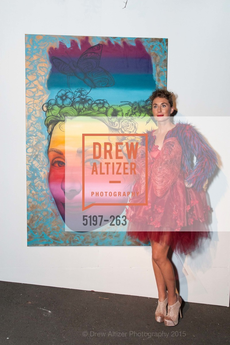 Isabelle Drever, Drever Family Foundation Presents The 2015 Hotbed Benefit, Private, August 22nd, 2015,Drew Altizer, Drew Altizer Photography, full-service agency, private events, San Francisco photographer, photographer california