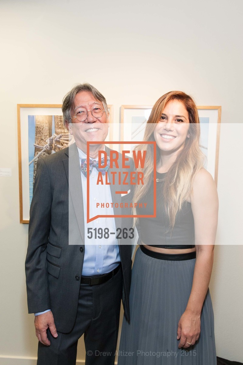 Nelson Hee, Rachel Miller Hee, Drever Family Foundation Presents The 2015 Hotbed Benefit, Private, August 22nd, 2015,Drew Altizer, Drew Altizer Photography, full-service agency, private events, San Francisco photographer, photographer california