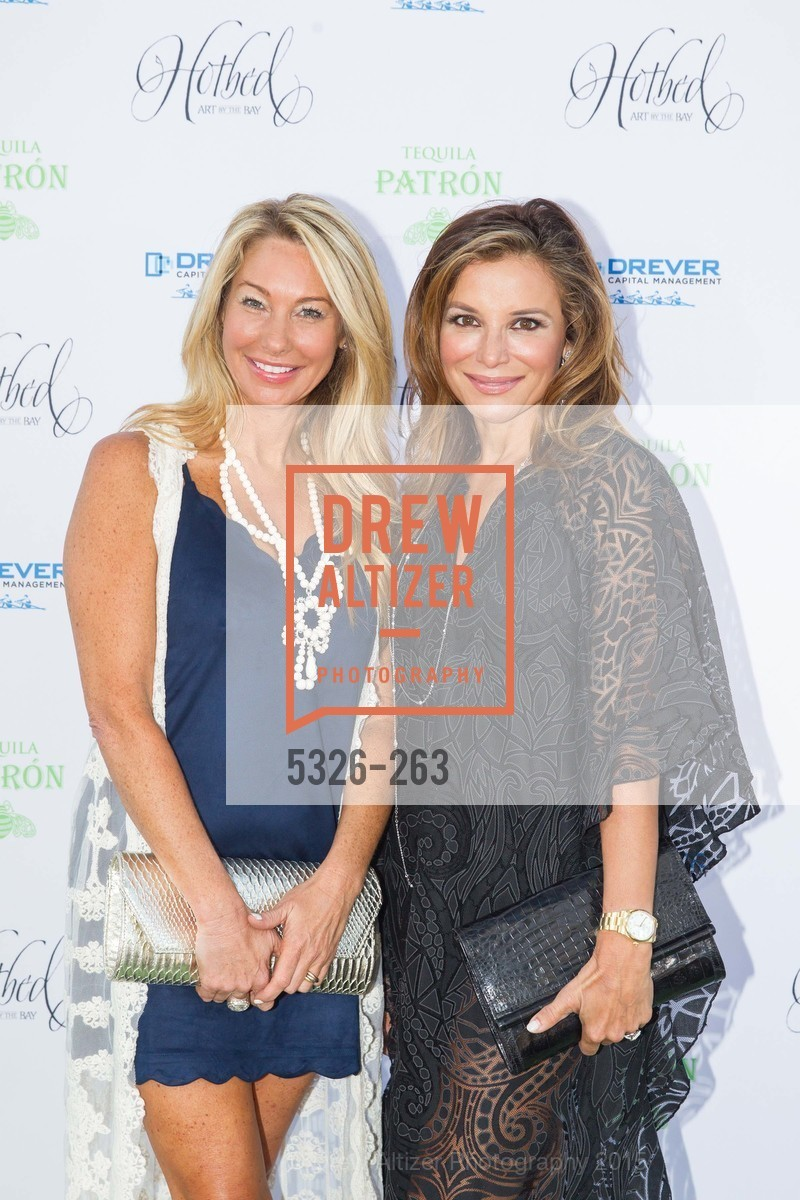 Tiffany Cummins, Claudia Ross, Drever Family Foundation Presents The 2015 Hotbed Benefit, Private, August 22nd, 2015,Drew Altizer, Drew Altizer Photography, full-service agency, private events, San Francisco photographer, photographer california