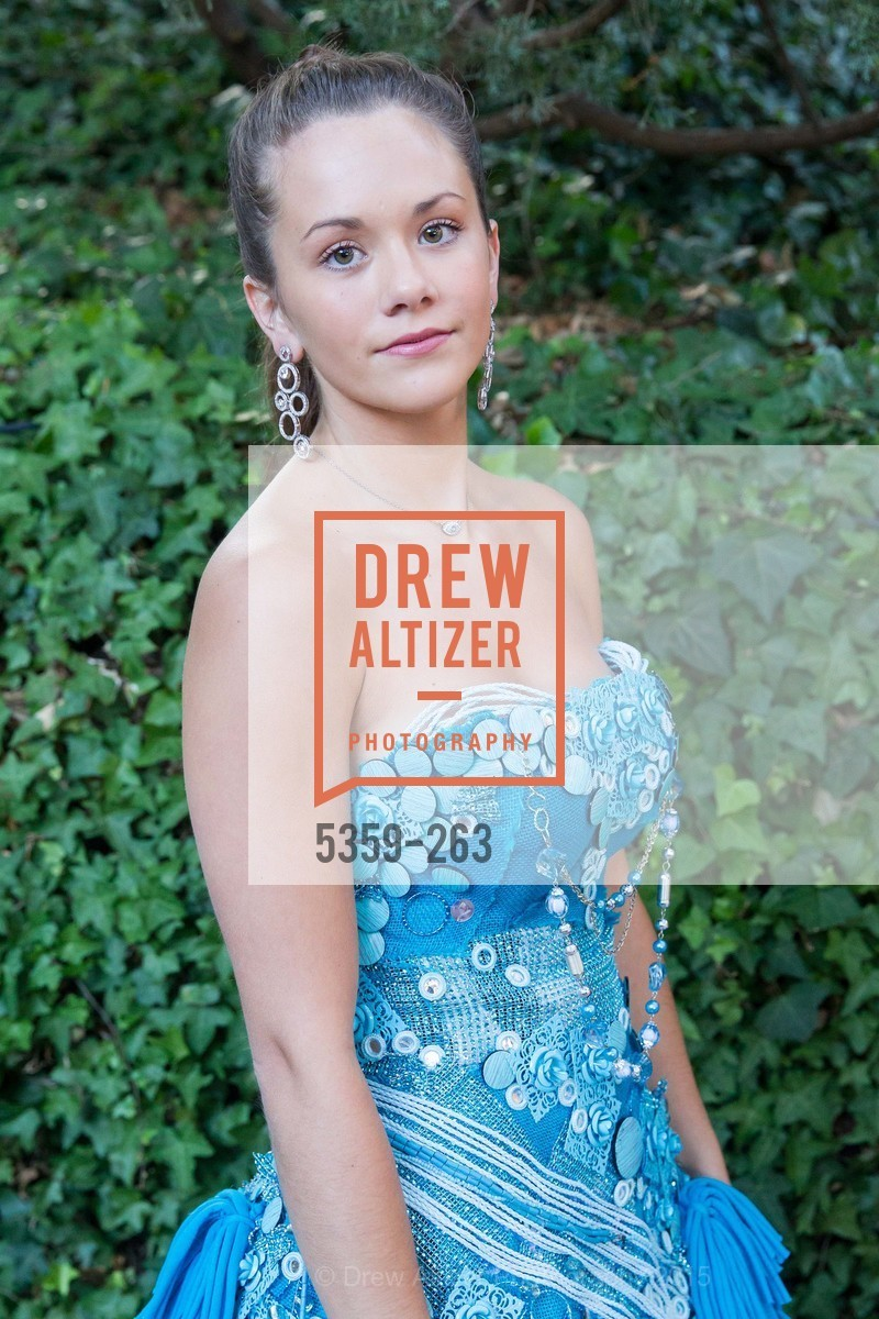 Model, Drever Family Foundation Presents The 2015 Hotbed Benefit, Private, August 22nd, 2015,Drew Altizer, Drew Altizer Photography, full-service agency, private events, San Francisco photographer, photographer california