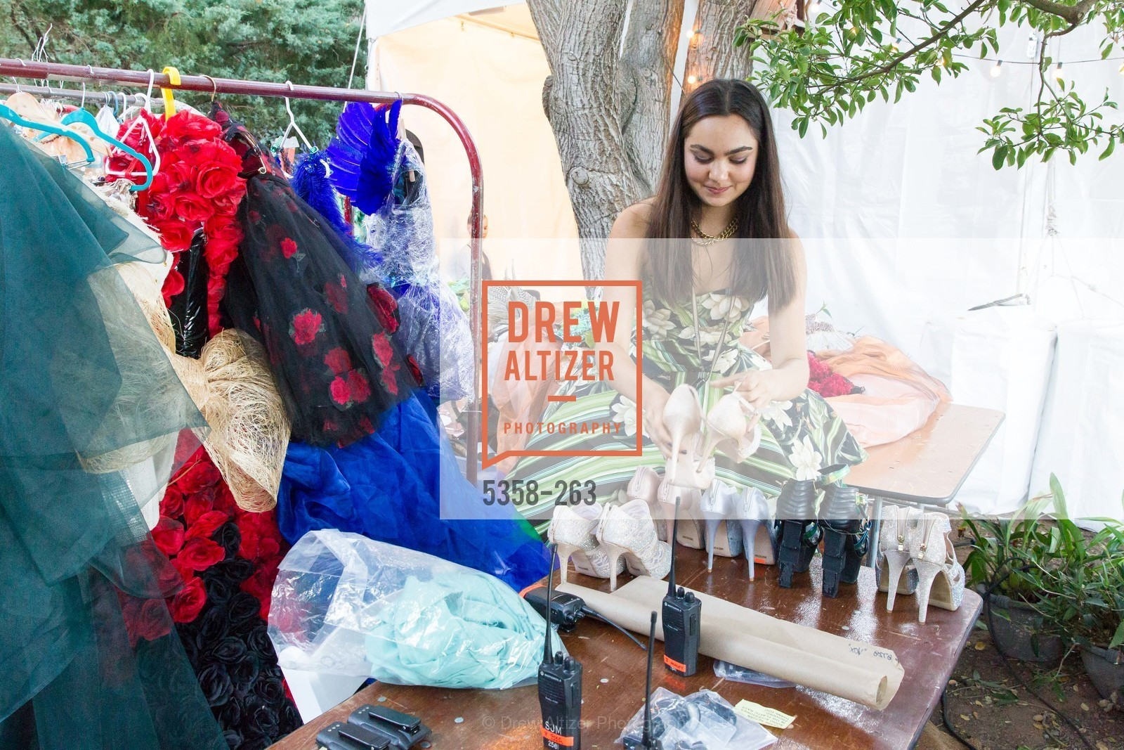 Atmosphere, Drever Family Foundation Presents The 2015 Hotbed Benefit, Private, August 22nd, 2015,Drew Altizer, Drew Altizer Photography, full-service agency, private events, San Francisco photographer, photographer california
