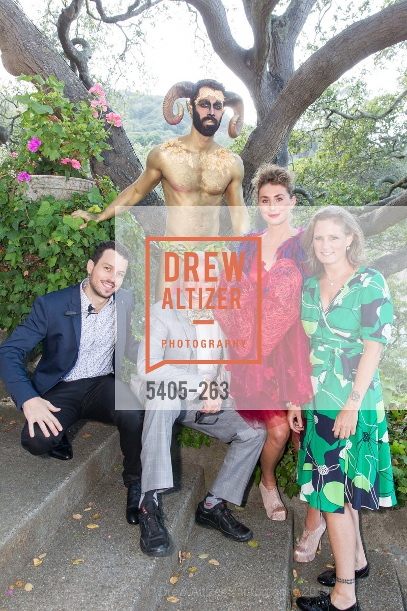 Traver Rains, Maxwell Drever, Isabelle Drever, Tiffany Baker, Drever Family Foundation Presents The 2015 Hotbed Benefit, Private, August 22nd, 2015,Drew Altizer, Drew Altizer Photography, full-service agency, private events, San Francisco photographer, photographer california