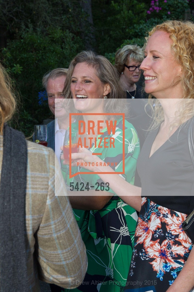 Tiffany Baker, Drever Family Foundation Presents The 2015 Hotbed Benefit, Private, August 22nd, 2015,Drew Altizer, Drew Altizer Photography, full-service agency, private events, San Francisco photographer, photographer california