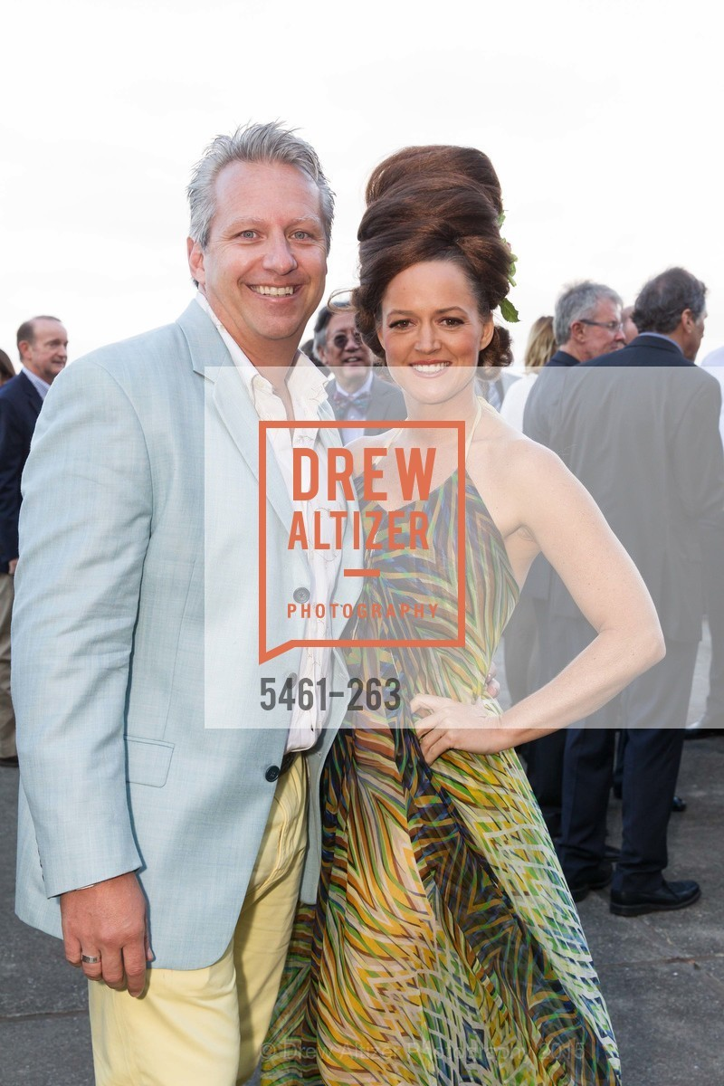 Chris Ryan, Jamie Fawn-Meade, Drever Family Foundation Presents The 2015 Hotbed Benefit, Private, August 22nd, 2015,Drew Altizer, Drew Altizer Photography, full-service agency, private events, San Francisco photographer, photographer california