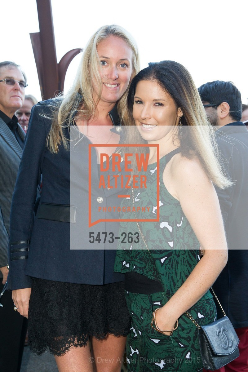 Brigitte Miekle, Jessie Barker, Drever Family Foundation Presents The 2015 Hotbed Benefit, Private, August 22nd, 2015,Drew Altizer, Drew Altizer Photography, full-service agency, private events, San Francisco photographer, photographer california